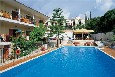 Bella Vista Hotel and Apartments - Parga, Greece